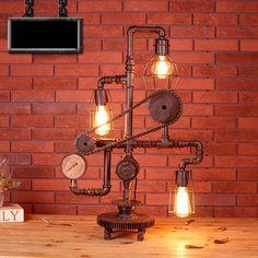 https://www.amazon.de/Industrielle-restaurant-beleuchtung-kreative-dekoration/dp/B078BQR58B/ref=sr_1_391?s=lighting&ie=UTF8&qid=1516230887&sr=1-391&keywords=Steampunk+lampe