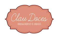 Clau Doces on Behance