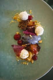 #Restaurants_in_Stellenbosch. For more information visit http://www.mitskillsindia.com/