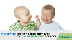 We offer only SEO & Web Analytics services, as we're passionate about it. Web Analytics, Digital Marketing Services, Seo, Stress, Children, Face, Boys, Kids, Big Kids