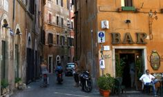 Circuits Go Voyage, promo circuit pas cher Go Voyages, Italie Circuit Rome - Naples Hôtels 3* prix GoVoyages à partir de 583,00 € TTC