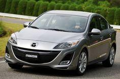 900 Mazda Ideas Mazda Car Mazda Cars
