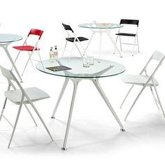 Actiu Arkitek Table