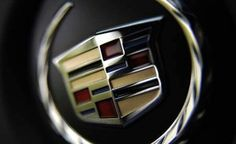 16 Best Cadillac Logos Images On Pinterest Car Logos Cadillac And
