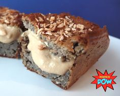 My Lady Grey Protein Cake Recipe – featuring Vanilla, Coconut, Cinnamon, and Toffee