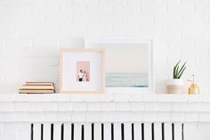 Looking to bring spring's bright-and-airy-feels indoors? We've got 6 tips for lightening your space (and it all starts with your wall art). ________________________________________________________Get the complete guide  link in profile! by artifactuprising