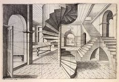 perspectives - Google Search