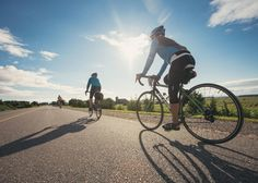 A cycle through Wine Country. This three-day journey, which begins and ends in Windsor, takes you along scenic rural roads to the heart of Canada's southernmost wine region. Lake Huron, Lake Erie, Wine Country, Ontario, Travel Inspiration, Cruise, Places To Visit, Tours, Island