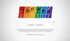 doodle-gay-rusia
