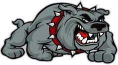 14 Sheet Bulldog Team Mascot Edible Image CakeCupcake Topper >>> Find out more about the great product at the image link. (This is an affiliate link) Bulldog Clipart, Bulldog Cartoon, Bulldog Mascot, Funny Bulldog, Animal Coloring Pages, Coloring Pages For Kids, Bulldogs Team, Georgia Bulldogs, Blue Bulldog
