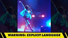 Rihanna -- Indiana Put On Blast ... Your Law Is Bulls***!!! (VIDEO) Rihanna  #Rihanna