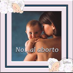 BLOG CATÓLICO GOTITAS ESPIRITUALES: ABORTO