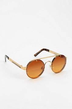 #LuxuryBelt #FashionWatch #DesignerGlasses #LuxuryScarf #Valentinoshoe #Gucciwatch #LVScarf #LVbelt #DiorGlasses #Fashionbag #Designerbag #Valentinolover #FashionDesigner #Topqualityluxury #Fashionblogger #FashionDiaries #LuxuryLife #TodayIamwearing #Fashionable #InstaStyle #Chanel bag #Dior handbag #Gucci bag #LV handbag #Celine bag #Hermes handbag #Burberry bag #YSL handbag #Valentino bag #Prada bag #Photo of the day #luxurybagIndonesia #luxurybagAmerica #Luxurybag…