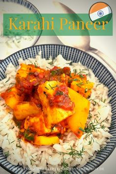 Weeknight Meals, Easy Meals, Yummy Recipes, Yummy Food, Friday Night Dinners, Date Dinner, Foodblogger, Snacks, Japan