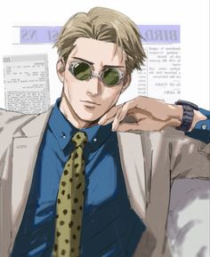 Hot Anime Boy, Anime Guys, Manga Anime, Anime Art, Handsome Anime, Nanami, Yuri On Ice Comic, Anime Characters, Fictional Characters