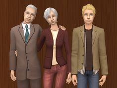 39 Best Sims images in 2018 | Sims, Sims 2, I am game