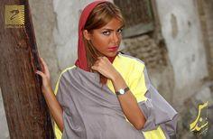Fashion in Iran. Women In Iran, Iranian Women, Persian Beauties, Fashion Beauty, Girl Fashion, Persian Girls, Pin Up, Tehran Iran, Celebrities