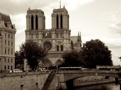 From the serie... Paris!