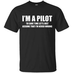 Hi everybody!   I'm An Pilot T-shirts airplane helicopter eagle pilot gifts   https://zzztee.com/product/im-an-pilot-t-shirts-airplane-helicopter-eagle-pilot-gifts/  #I'mAnPilotTshirtsairplanehelicoptereaglepilotgifts  #I'm #An #Pilotairplanepilot #Thelicopter #shirts #airplanehelicopter #helicopterpilot #eagle #pilot #gifts # #
