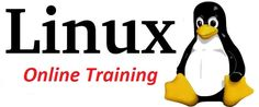 Linux is also known as GNU/Linux is a computer operating system, Just like Microsoft Windows or Apple Mac OS. Unlike those two, however, it is built with a collaborative development model. The operating system and most of its software are created by volunteers and employees of companies, governments and organizations from all over the world.  Visit: http://www.flaxit.com/linux-online-training/