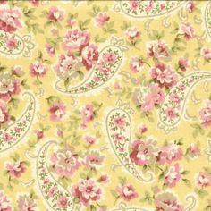fabric 5 #fabric #design