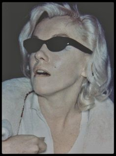 Our goal is to keep old friends, ex-classmates, neighbors and colleagues in touch. Norma Jean Marilyn Monroe, Marilyn Monroe Life, Happy Birthday Mr President, Beverly Hills, Photograph Album, Sad Life, Candid, Love Her, Sunglasses Women