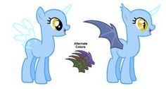 mlp+bat+pony+base | Mlp Bat Pony Base And batsy pony - mlp base