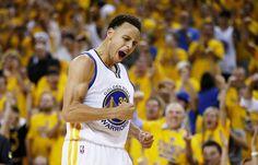 Papo Na Arquibancada: Curry 3 x 2 James