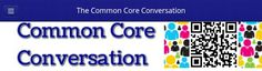 http://www.commoncoreconversation.com/math-resources.html#sthash.Kp4W1Clp.dpbs