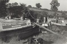 BW200-1-40-168-2 Canal Barge, Canal Boat, Narrowboat, British Isles, Rivers, Lakes, Boats, Photos, Pictures