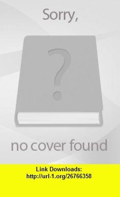 Tom Titmarshs devil (His Garfields apprentices ; [10]) (9780434940394) Leon Garfield , ISBN-10: 0434940399  , ISBN-13: 978-0434940394 ,  , tutorials , pdf , ebook , torrent , downloads , rapidshare , filesonic , hotfile , megaupload , fileserve