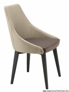 Basic Collection, Kontea #kontea #armchair #upholstery #upholsteredarmchair