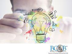 Propiedad intelectual. TODO SOBRE PATENTES Y MARCAS. La propiedad intelectual se relaciona con las creaciones de la mente: invenciones, obras literarias y artísticas, así como símbolos, nombres e imágenes utilizados en el comercio. En Becerril, Coca & Becerril, le invitamos a contactarnos al teléfono 5263-8730 o visitar nuestra página de internet www.bcb.com.mx, para conocer más acerca de los derechos de propiedad intelectual y como protegerlos. #patentes