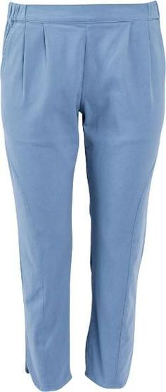 United By Blue Women's Grafton Pants Blue XS
