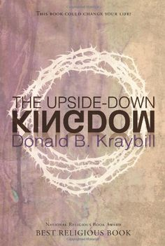 This book is a great sociological account of the life and ministry of Jesus.  It paints a revolutionary portrait of Jesus and the Kingdom He came to usher in.  The Upside-Down Kingdom by Donald B. Kraybill,http://www.amazon.com/dp/0836195132/ref=cm_sw_r_pi_dp_1fTesb1R9XMKG6BG
