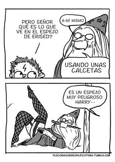dumbledore sexy funny harry potter