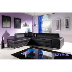 CORNER SOFA SZYMON: http://voytex-furniture.co.uk/home/178-corner-sofa-szymon.html