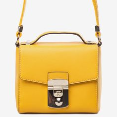 Trussardi Jeans - Cross body bag | Bibloo.cz