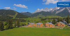 Austria, Relax, Pure Products, Mountains, Nature, Travel, Chalets, Viajes, Pictures
