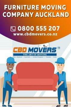 We have well trained & experienced cheap furniture movers company in Auckland ensuring safe & in time move. Call us at 0800 555 207 for furniture moving services in Auckland. Cheap Movers, Free Move, Moving Services, Furniture Movers, Furniture Removal, Free Quotes, Cheap Furniture, Auckland, New Zealand