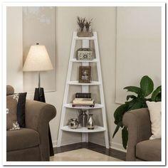 31 Genius Apartment Decorating Ideas Made for Renters #apartmentdecoratingforrenters #geniusapartmentdecorating #apartmentdecoratingideas   gratitude41117.com