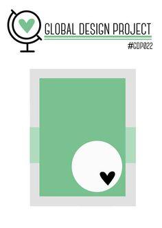 Global Design Project: Global Design Project #022 | Sketch Challenge DUE Mon Feb 15