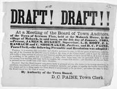 Image result for american civil war poster