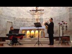 Assisi, Christmas Concert 2016 Falcioni - Cioli