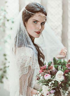 10344ef6754 85 Best Moroccan Weddings    images