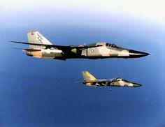 F111C-RAAF