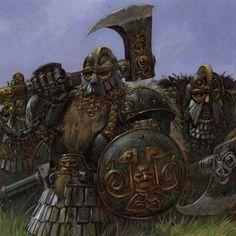 Warhammer 40k                                                       …