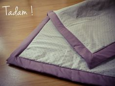 95 best bébé images on pinterest baby sewing sewing for kids and