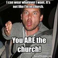If you're a youth group leader, you'll probably relate to these memes a little too well!