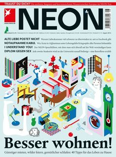 12-08-Cover